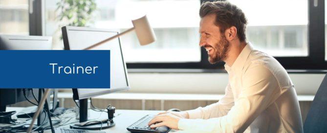 TCTA - Train the Digital Trainer - parcours métiers - Classe virtuelle