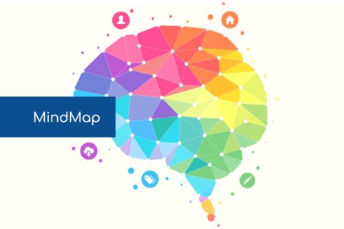 Webinaire : Orgniasez vos idées avec le mind mapping