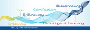 formations-digitales