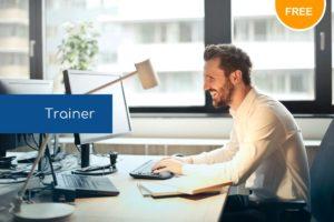 TCTA - Train the Digital Trainer - Webinaire FREE