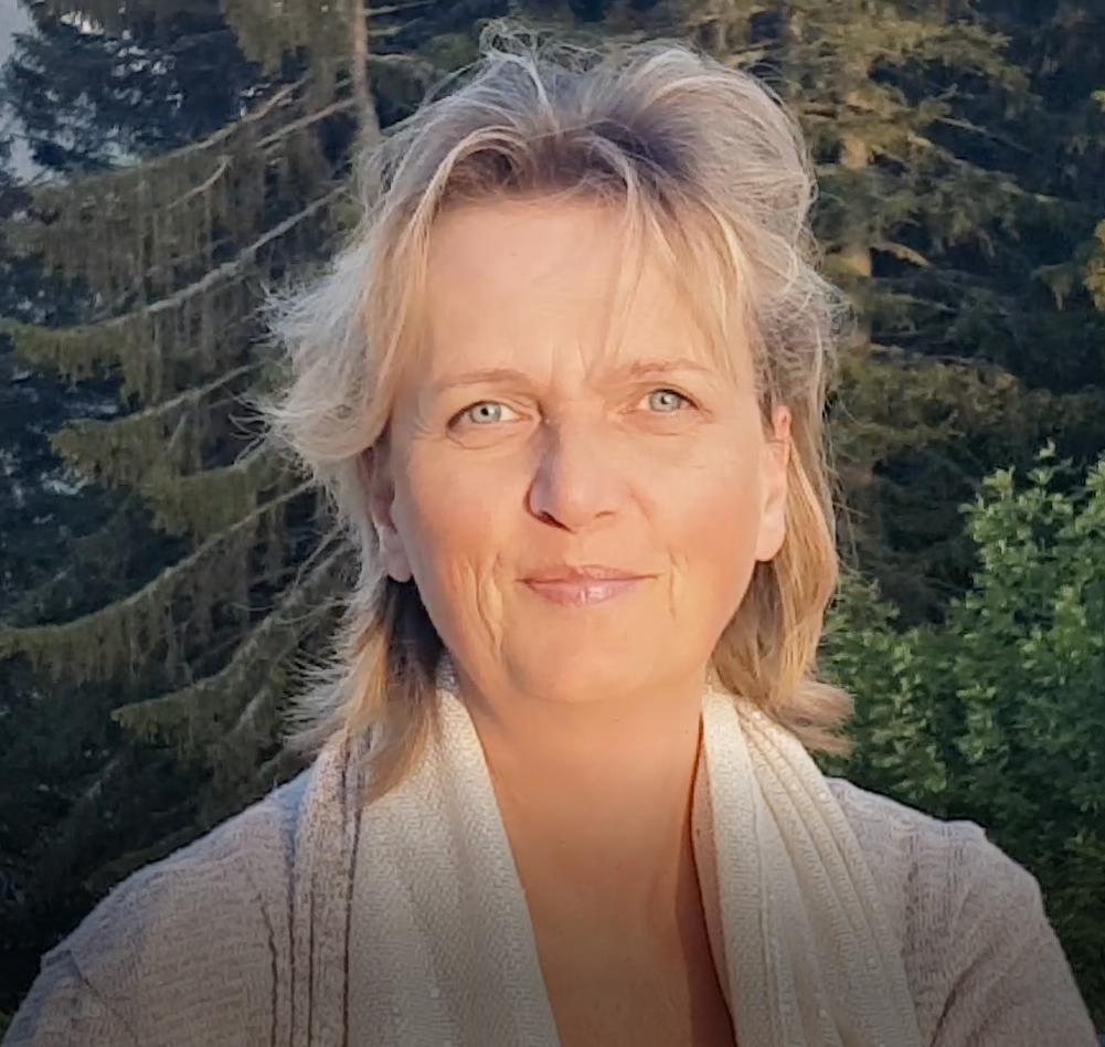 TCTA - Dobrila Stupar - fondatrice