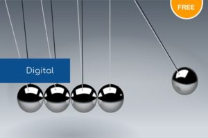 TCTA - Leadership au Digital Webinaire Free
