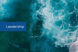 TCTA - Formation coaching de crise