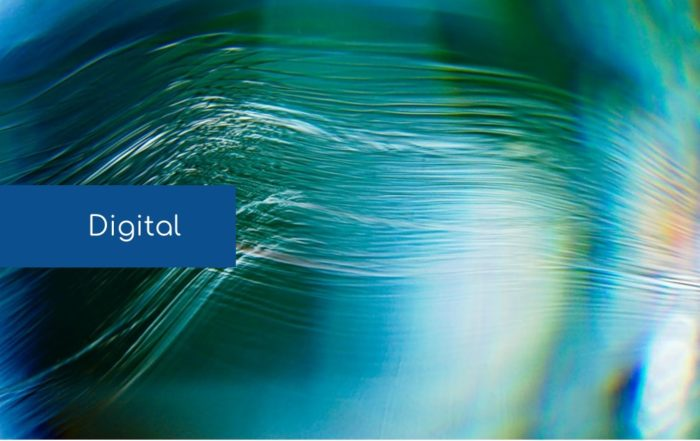 TCTA - Leadership et intelligence collective digitale
