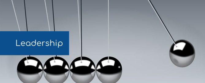 TCTA - Webinaire - Leadership au digital