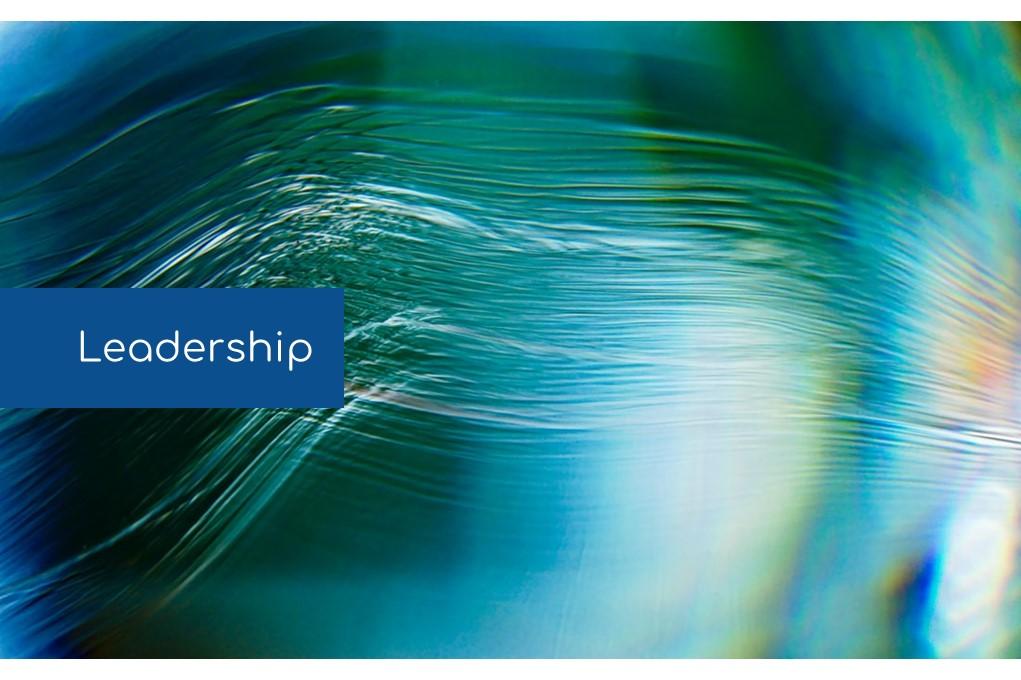 TCTA - Kay Rayée - Leadership & Intelligence Collective Digitale