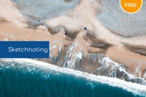 TCTA - webinaire Free Sketchnoting