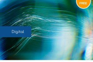 TCTA - Webinaire leadership au digital
